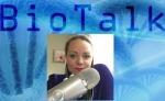 biotalk-blog2